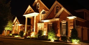 Electrician in Baton Rouge LA